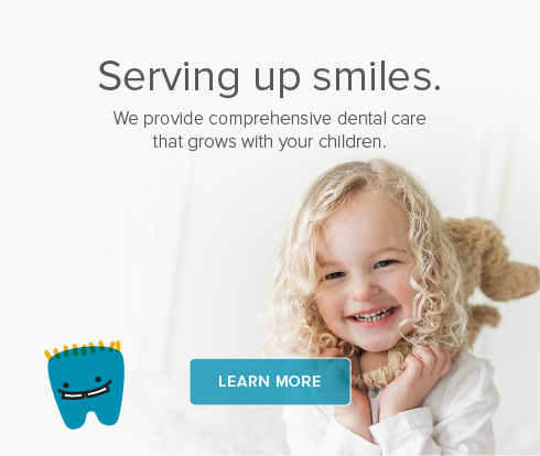 Promenade Smiles  and Orthodontics - Pediatric Dentistry