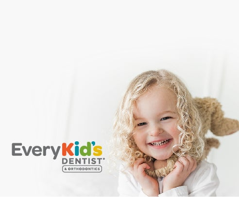 Pediatric dentist in Casa Grande, AZ 85194